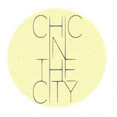 """CHIC / A STYLISH CHAMELEON-BLOG"" by tatianadenisse on Polyvore"