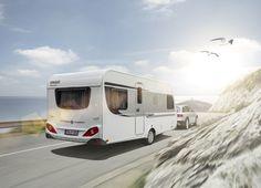 Last Minute Caravan Deals bij Meerkerk - https://www.campingtrend.nl/last-minute-caravan-deals-meerkerk/