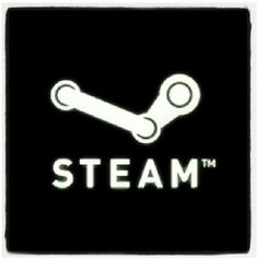 Are you a Steam Gamer!?