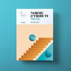 24小时太阳报封面设计 - 视觉中国设计师社区