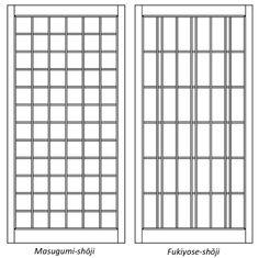 Kumiko arrangement Sliding Wall, Japanese House, Gates, Lounge, Detail, Pattern, Inspiration, Home Decor, Airport Lounge
