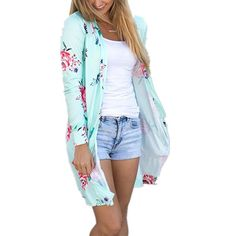 90c89295d45 We just barely introduced a number of new cardigans to Brielle  amp  Co s  collection
