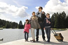 Hotel Schweizerhof-Lenzerheide – Familienhotel und Wellnesshotel mit dem grössten Hamam der Bündner Alpen Alps, Switzerland