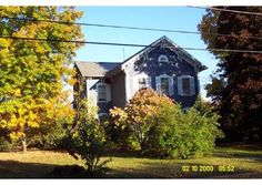 226 Grove St, Rutland City, VT  05701 - Pinned from www.coldwellbanker.com