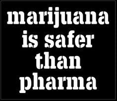 #medicalmarijuana #freethemedicine