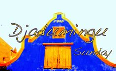 Quiet Laughter: Days in Curaçao ( Laughter, Challenge, Neon Signs, Day, Castles