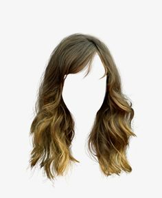 Free creative hairstyle wig dressed pull image, Hairstyle, Wig, Dress Up PNG Image Blur Background In Photoshop, Portrait Background, Adobe Photoshop, Creative Hairstyles, Hair Tools, Wig Hairstyles, Picsart, Hair Care, Long Hair Styles