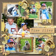 Beautiful Past by Eudora Designs  http://www.pickleberrypop.com/shop/product.php?productid=42222 template My life in photobook 11.by Tinci Designs  http://store.gingerscraps.net/My-life-in-photobook-11..html