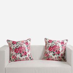 swayam Print Cushion Cover-1428