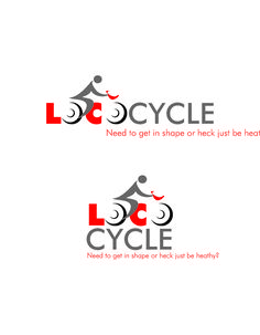 LOCO CYCLE, custom indoor cycles, Schwinn bikes, custom designed logo, custom designed flywheel, spin, spinning, custom designed indoor cycling studio, spin studio, Custom Indoor Cycles, Andrew Sandoval