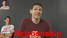 Pastor Matt Chandler Church 2016 - On When Compatibility Matters In A Relationship