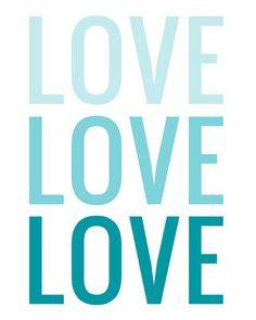 Love, love, love! #MySuiteSetupSweepstakes