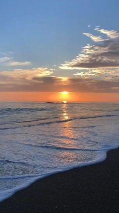 Wunderschöner Strand: