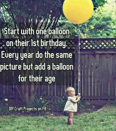 Baby boy birthday pictures balloons ideas for 2019 Baby Kind, Baby Love, Baby Baby, Faire Part Photo, One Balloon, Baby Balloon, Number Balloons, Balloon Ideas, My Bebe
