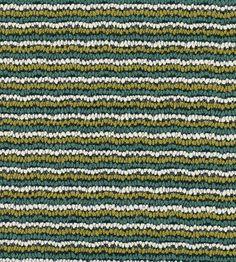 Zinc-Sundown-Hendricks-Z425-03-01.jpg (900×1000)