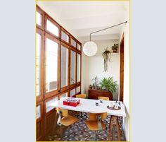Patio disegno veranda : TERRAZZA ABITATALa piccola intercapedine rappresentata dalla veranda ...