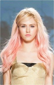 orange_rose_hair_couleur_cheveux-_peche_orange_pink_colorful-_pastel_hairs