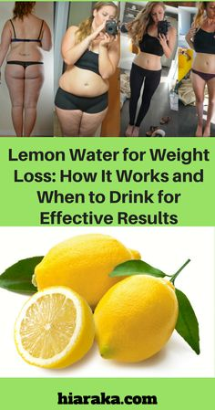Lemon water is one of the most refreshing drinks that consumed mostly in summer. It's rich in vitamin C that …