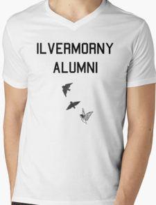 Ilvermorny: T-Shirts | Redbubble