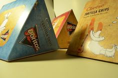 Doritos, Bar, Snack, Chips, Cool Stuff, Cover, Snacks, Root Beer, Packaging