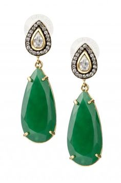 Liz Drop Earrings if you'd like to order or learn how to get for free, http://www.stelladot.com/denikaclay