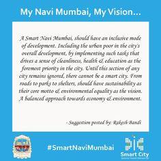 #SmartCity #NaviMumbai #SmartCityWarRoom #SmartNaviMumbai #NMMC