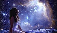 starseed awakening symptoms 1