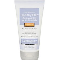 Inexpensive Anti-Aging Creams And Lotions - Prevention.com