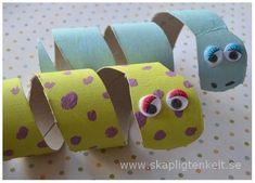 10 Most Inspiring kid crafts Ideas Preschool Crafts, Diy And Crafts, Crafts For Kids, Arts And Crafts, Diy Craft Projects, Projects For Kids, Diy For Kids, Summer Activities For Kids, Toddler Activities