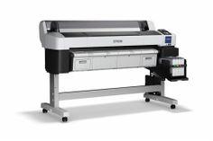 Impresora de sublimación Epson F-series Cartucho de tinta y cabeza de impresión TFP, DX-5, DX-6 ... Tenemos stock, espero que te guste ... Web: www.heatsub.com Http://feiyuepaper.com/product/epson-surecolor-f7070-large-format-64inch--1620mm--sublimation-printer/ Http://feiyuepaper.com/product/inkjet-cartidge-chip-ink/