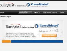 2243 Best American Savings Bank Business Edition Visa Card