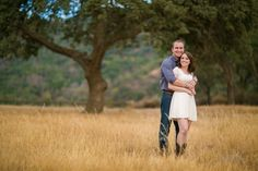 country engagement session_0008