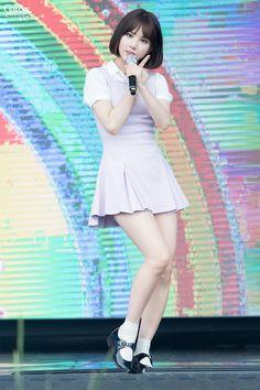 Cute Little Girl Dresses, Cute Little Girls, Sexy Asian Girls, Beautiful Asian Girls, Cute Girl Photo, Cute Beauty, Summer Dress Outfits, Female Poses, Gothic Girls
