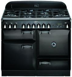 FALCON 110CM ELAN DUAL FUEL FREESTANDING OVEN - ELAS110DF - Berloni Appliances