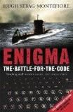 ENIGMA: THE BATTLE FOR THE CODE Paperback
