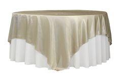 86 best wedding tablecloths and overlays images wedding rh pinterest com