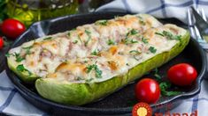 Craft your healthy grocery list with fresh food from Sprouts Farmers Market! Make your list online and visit your local Sprouts Zuchinni Boat Recipes, Grilled Zucchini Boats, Ratatouille, Food Tv Shows, Sprout Recipes, Lemon Recipes, Hot Dog, Easy Healthy Recipes, Sprouts