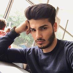 fade haircuts for men; fade haircuts for men medium long; fade haircuts for boys Cool Mens Haircuts, Cool Hairstyles For Men, Popular Haircuts, Boy Hairstyles, Man Haircuts, Short Haircuts, Hairstyle Ideas, Hair Ideas, Medium Hair Styles