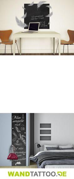Die 8 Besten Bilder Von Tafelfolie Selbstklebende Folie