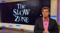 Total Body Restart | The Dr. Oz Show | Follow this board for all the latest Dr. Oz Tips! -- Stop feeling sluggish and tired by learning how to reboot your brain, digestive tract, thyroid and liver.