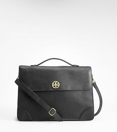 robinson briefcase