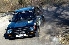 13° Rally Campagnolo: le prove e gli orari  #Campionatoitalianorally, #Michelinrallycup, #Rallycampagnolo, #Rallysmedia, #Rallystorici.It, #Trofeoa112, #Trz  Continua a leggere cliccando qui > https://www.rallystorici.it/2017/05/25/13-rally-campagnolo-le-prove-e-gli-orari/