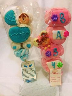Imagen de http://mlm-s1-p.mlstatic.com/recuerdos-baby-shower-brochetas-de-bombones-22009-MLM20222516971_012015-F.jpg.