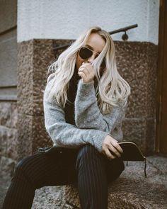 @elahblog #bloggers #bloggerstyle #instagramers #helsinki #blondehair #blonde #finland #blogi #bloginstagram #syksy #instastyle #instafollow #instafashion #instafashionista #bloggare #autumnfashion #nouw #instagram #inspiration