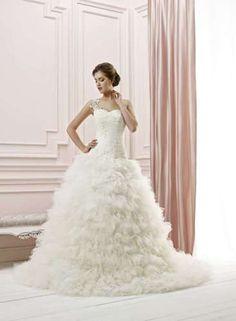 """zu """"Türkische Hochzeitskleider auf Pinterest  Hochzeitskleider ..."""