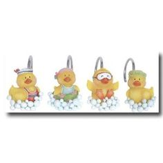 Shower Curtain Hooks Curtains