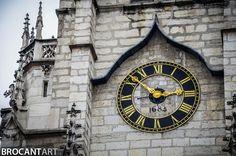 BrocanTrotter: Lyon #lyon #brocantage #vintage #fashion #antiques #travel #deballage #brocantart #hdr