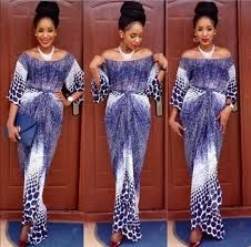 Image result for iro and buba oleku style African Fashion Ankara, African Print Dresses, African Print Fashion, African Wear, African Attire, African Women, African Prints, African Outfits, African Style