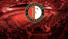 Spelersgroep en directie werken niet langer met Martijn Krabbendam - Nieuwsoverzicht - Nieuws - Feyenoord