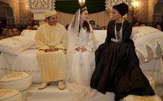 HH Sheikha Moza Attends Dinner Gala